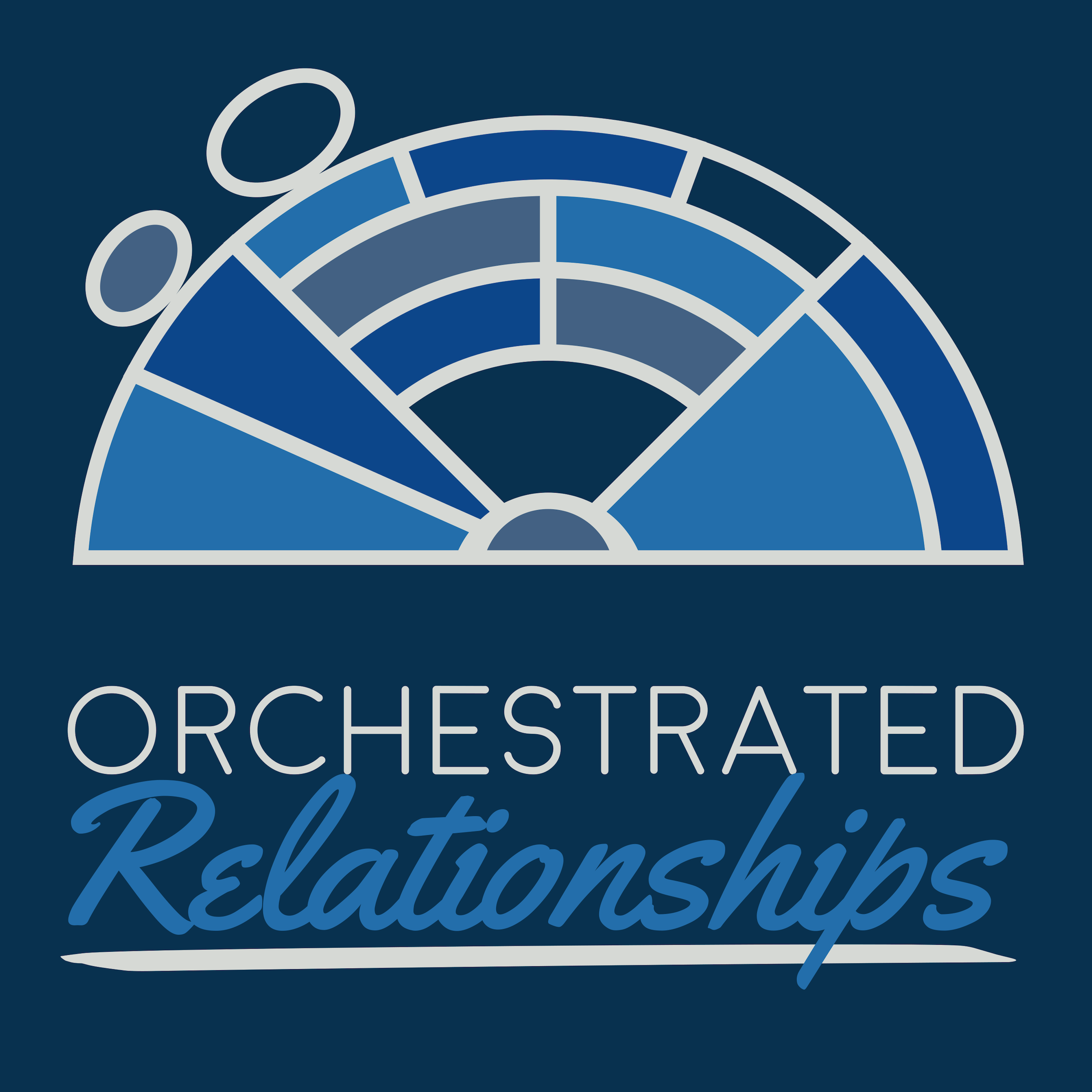 Orchestrated Relationships